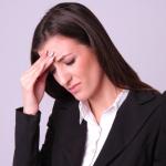 気圧の変化で体調が悪くなる原因は?対処法と予防方法も紹介!