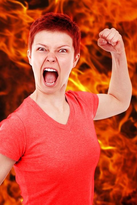 anger-18658_960_720