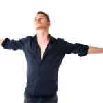 自分本位な人の特徴を知ろう!長所と短所、改善する方法を紹介!