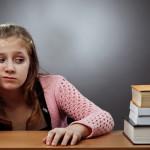 飽き性の人の特徴を知ろう!性格や恋愛傾向、向いている仕事について!