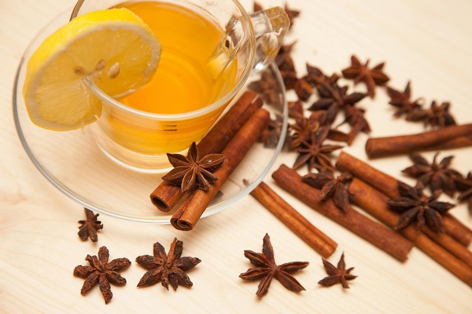 cinnamon-1894992_960_720