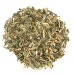どくだみ茶の効果・効能を紹介!健康や美容に有効な成分とは?