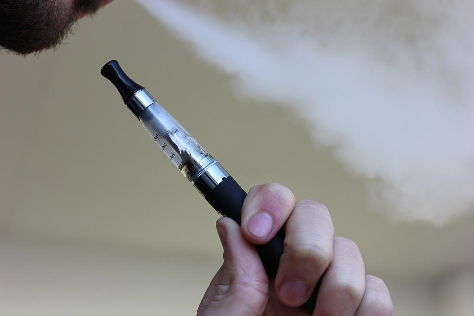 e-cigarette-1301664_960_720電子タバコ