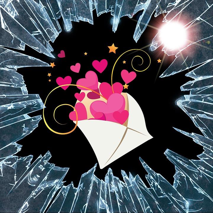 e-mail-1978974_960_720