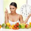 食べるのが遅い人は仕事ができない?その原因とメリットを知ろう!