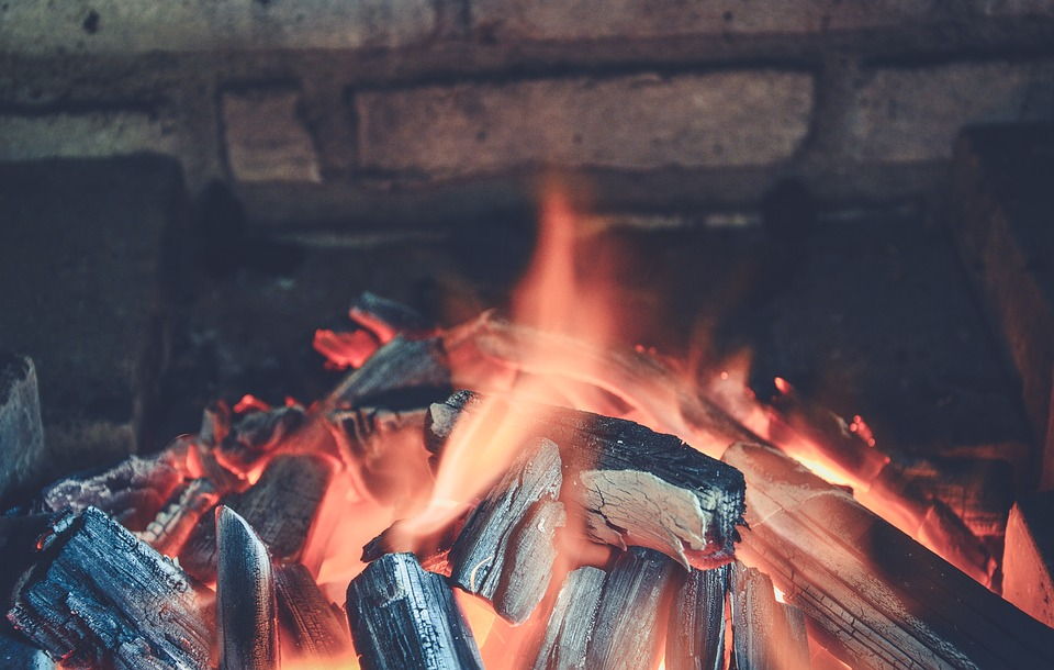 fire-1284314_960_720焚火