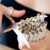 成功率の高い禁煙方法は?心理的依存か身体的依存かを知ることが大事?