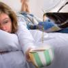 偏頭痛の時にコーヒーは飲んでもいいの?効果的な人とダメな人の差は?