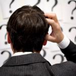 優柔不断の人の特徴や心理を紹介!改善することはできる?