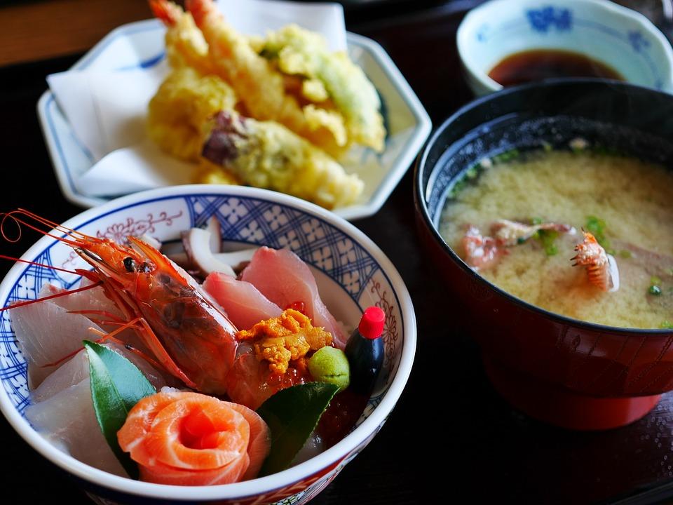 japan-1604865_960_720和食
