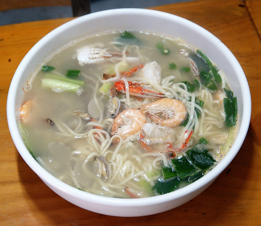 noodles-2395802_960_720