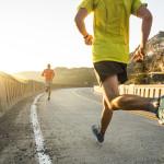 朝ランニングの効果とは?ダイエットに有効?時間や注意点も紹介!