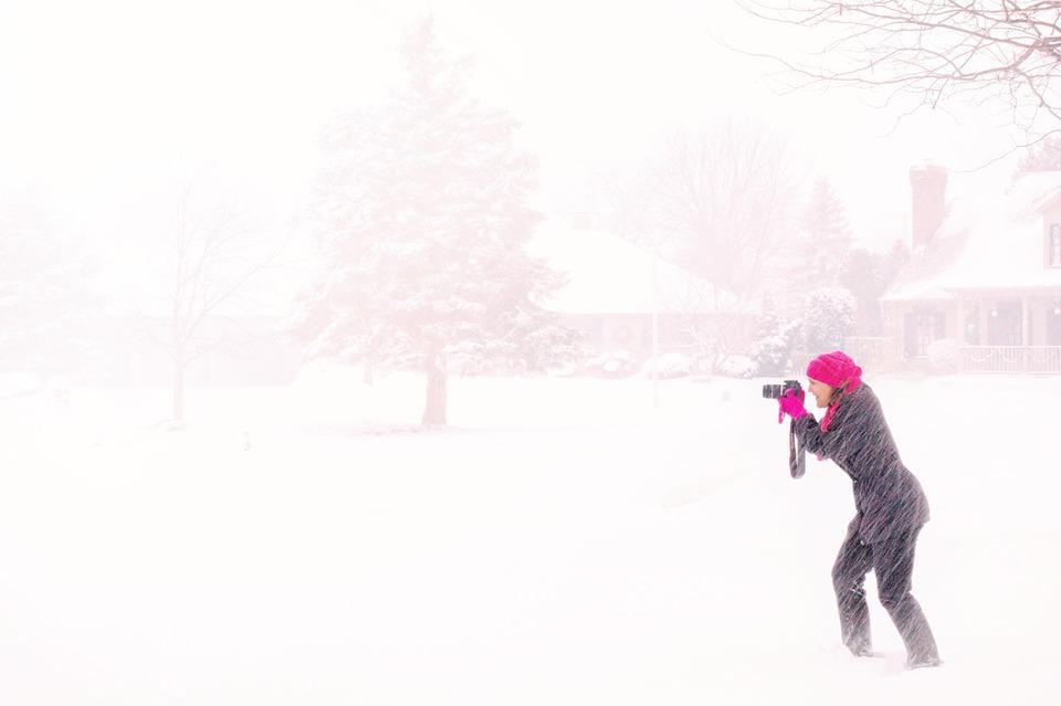 photographer-562309_960_720冬の戸外