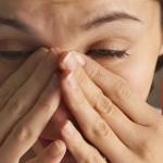 鼻の中が痛い原因は?病気の可能性と対処方法を知ろう!
