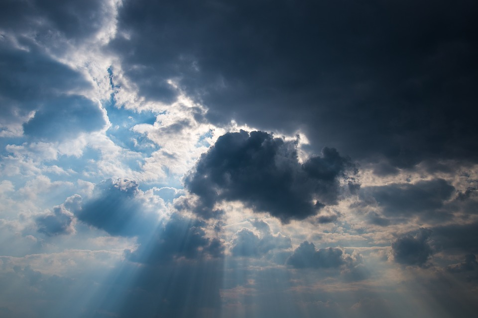 sky-1365325_960_720