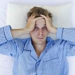 予期不安とは?症状や原因、克服する方法を知ろう!