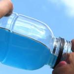 栄養ドリンクって効果あるの?その成分や効果、注意点を知ろう!