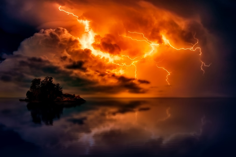 sunset-2530165_960_720