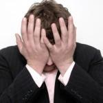 自暴自棄の意味とは?原因と特徴、対処方法を知ろう!