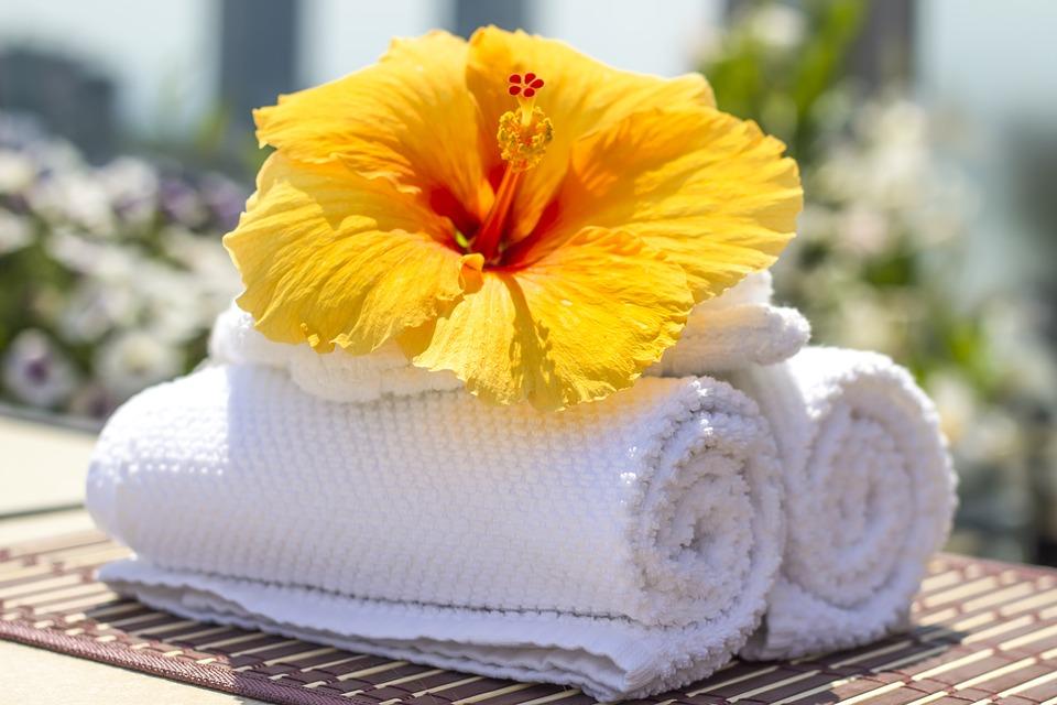 towel-2608095_960_720タオル白