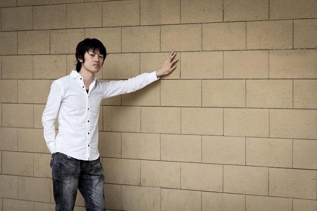 tsuyoshi-22_TP_V