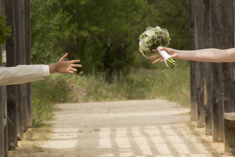 wedding-1146324_960_720