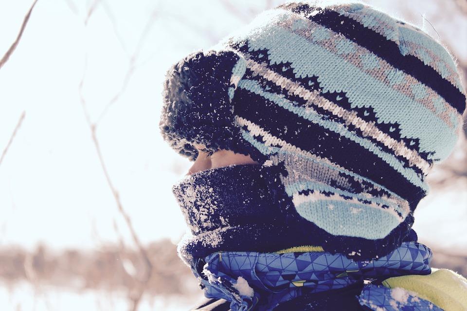 winter-1209119_960_720温かい服装
