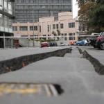 地震の夢は何の予知?良い場合と悪い場合を知ろう!