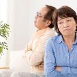 マンネリ化が起きたカップルの状態って?特徴や解消法、防ぐ方法を紹介!