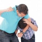父親が嫌いな人の心理や特徴は?嫌いになる理由や対処方法も紹介!
