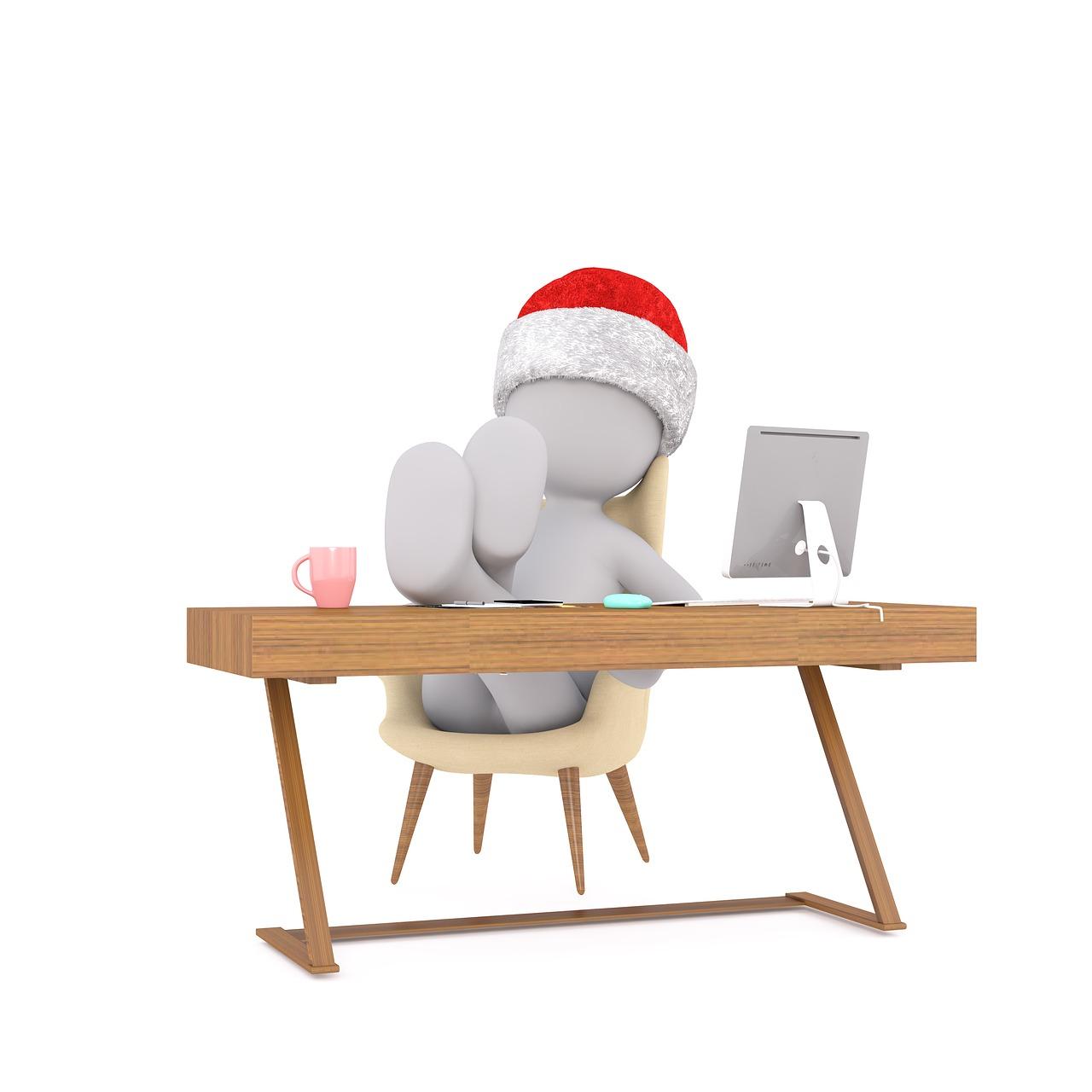 christmas-1720181_1280