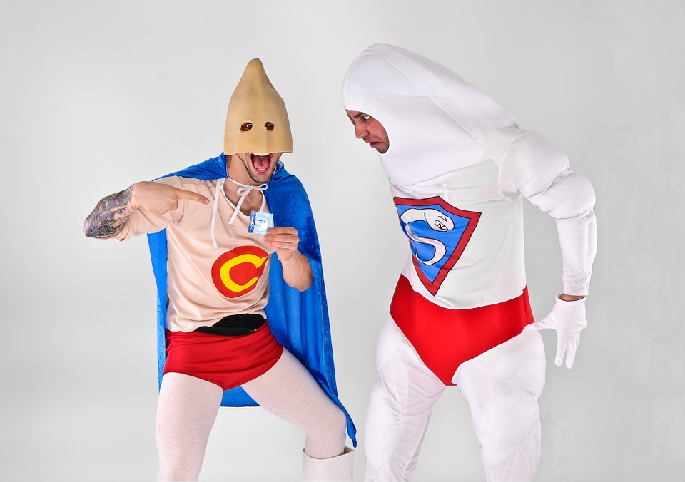 costumes-625440_960_720