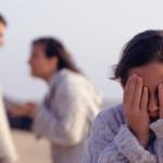 家族が嫌いな人の心理を知ろう!原因や対処方法も紹介!