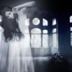 【夢占い】 幽霊が出て来る夢は何を表している?様々な状況を紹介!
