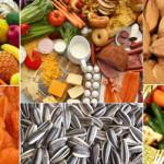 血を作る食べ物は何がある?成分や効果、レシピについて紹介!