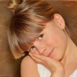 実年齢よりも若く見える人の8つの特徴!見た目が5歳若返る秘訣を紹介!