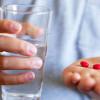 ピルを飲み忘れた時の対処方法を知ろう!1錠か2錠かで変わるの?