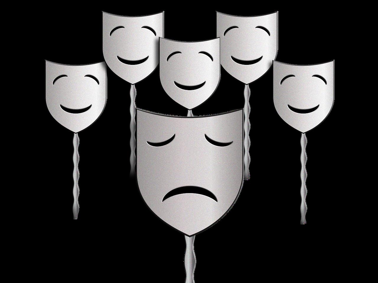 masks-2174002_1280