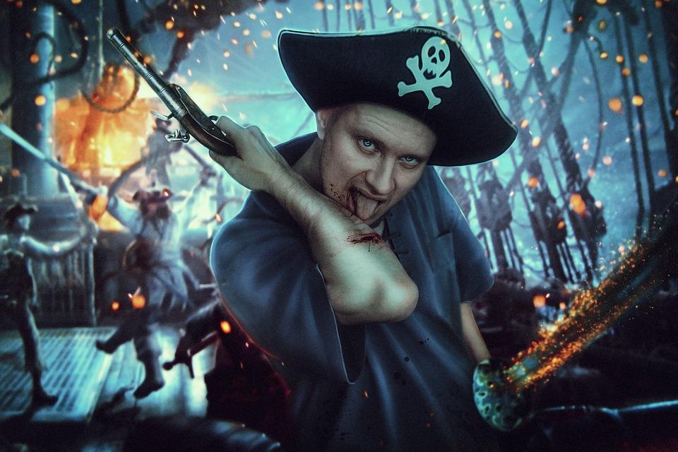 pirate-1479548_960_720