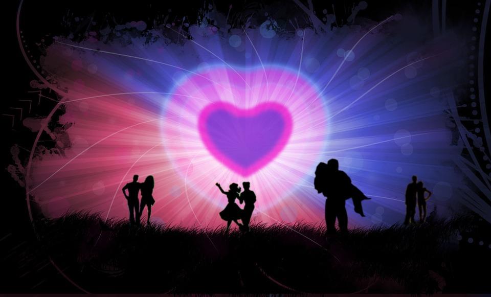 romance-624249_960_720ロマンス