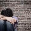 疎外感とは?感じる原因や心理、克服方法を紹介!
