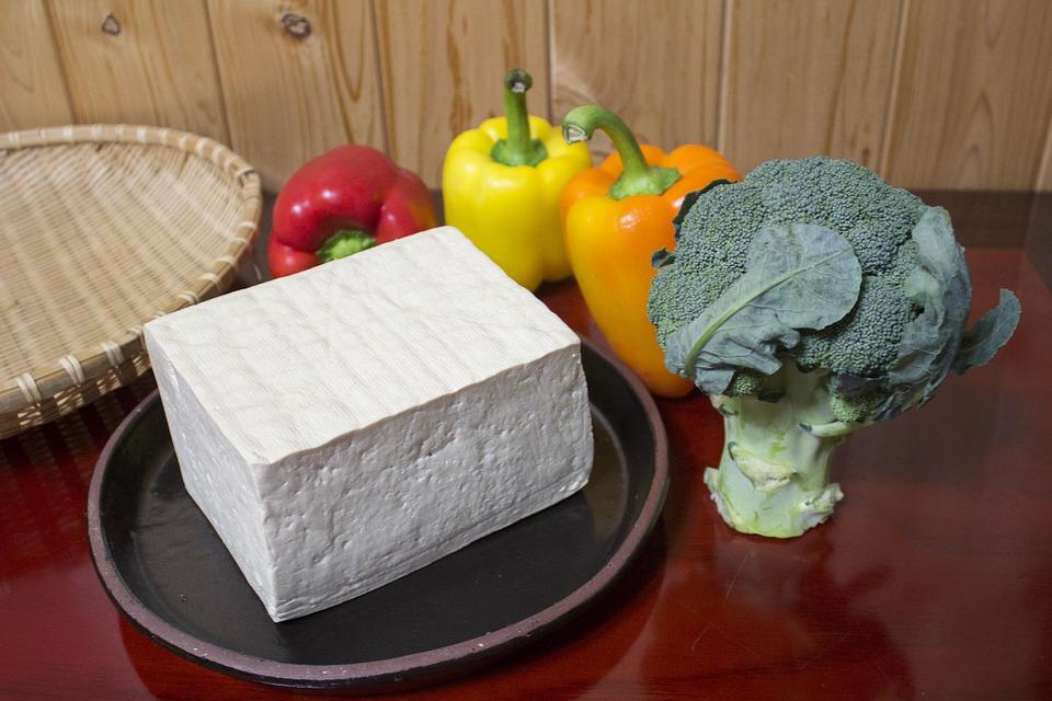 tofu-597228_960_720