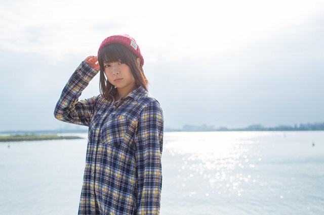 tsuru_akidakararyokou_TP_V