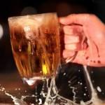 酒乱の原因とは?特徴や対処法、改善方法も紹介!