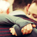 相思相愛のカップルの特徴を知ろう!相思相愛だと気づく兆候は?