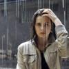 雨女には自然霊がついてる?特徴や体験談を知ろう!