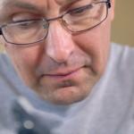 頭の回転が遅い5つの原因は?特徴や改善方法を知ろう!