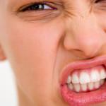 舌打ちする人の心理とは?癖になっているのを改善する方法も紹介!