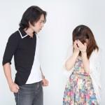 夫婦喧嘩で絶対に言ってはいけない6つの言葉と仲直り方法を紹介!