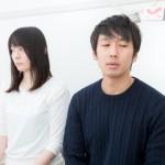 セックスレスが離婚確率を1割上げる!円満夫婦になるための4つの方法について!